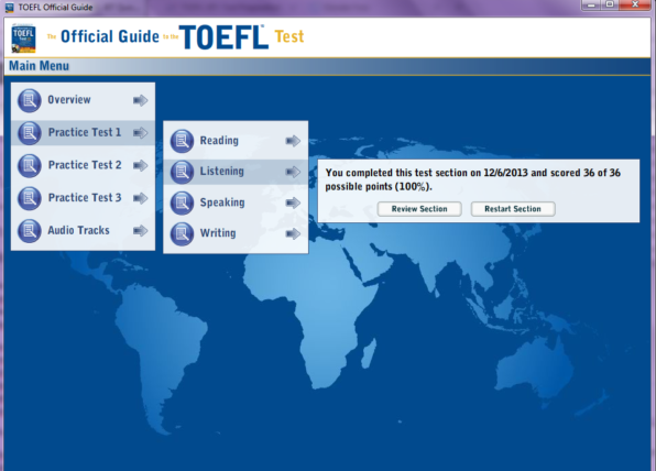 toefl_officialguide