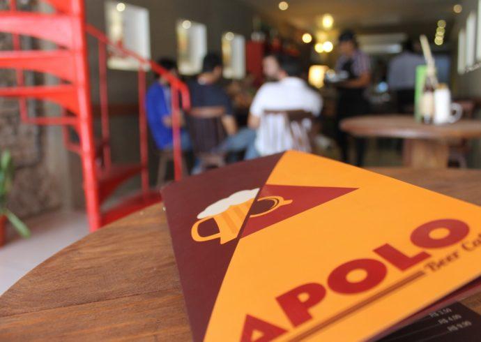 apolo2 (Cópia)