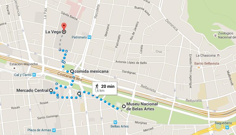 walking-tour1
