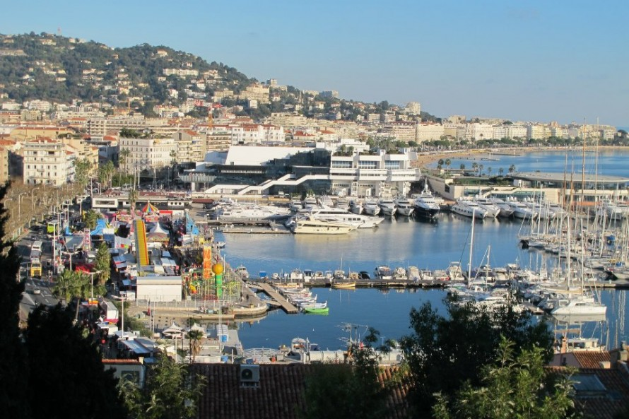 indice-cannes