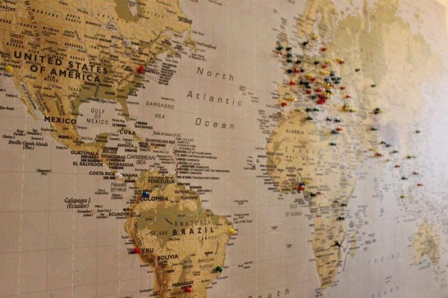 mapa-pins