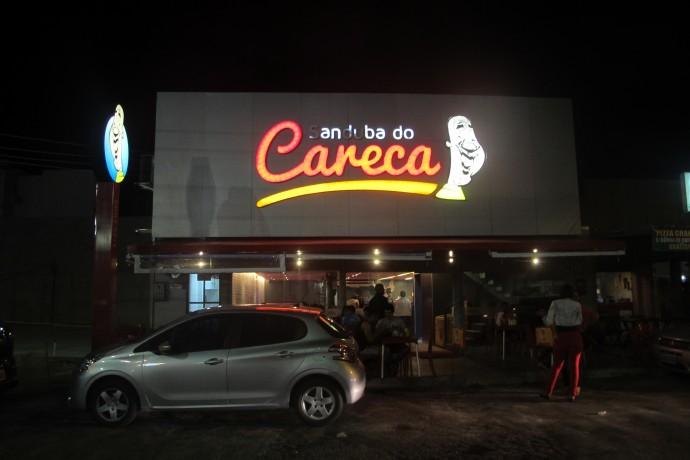 sanduba-careca3