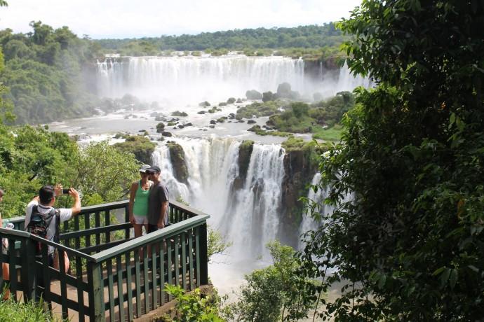 cataratas-iguacu-brasil14